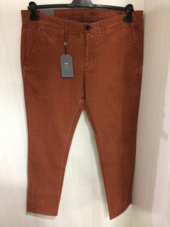 Pantalon 2900 Fynch-Hatton